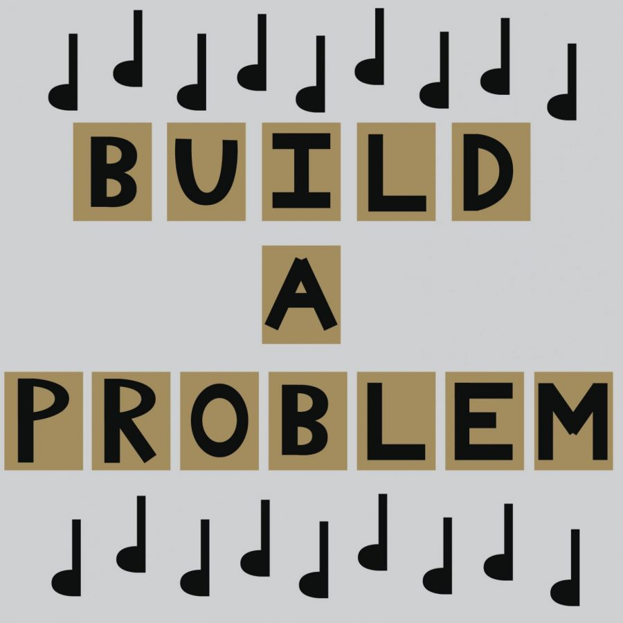 Dodie+drops+long+awaited+Build+A+Problem
