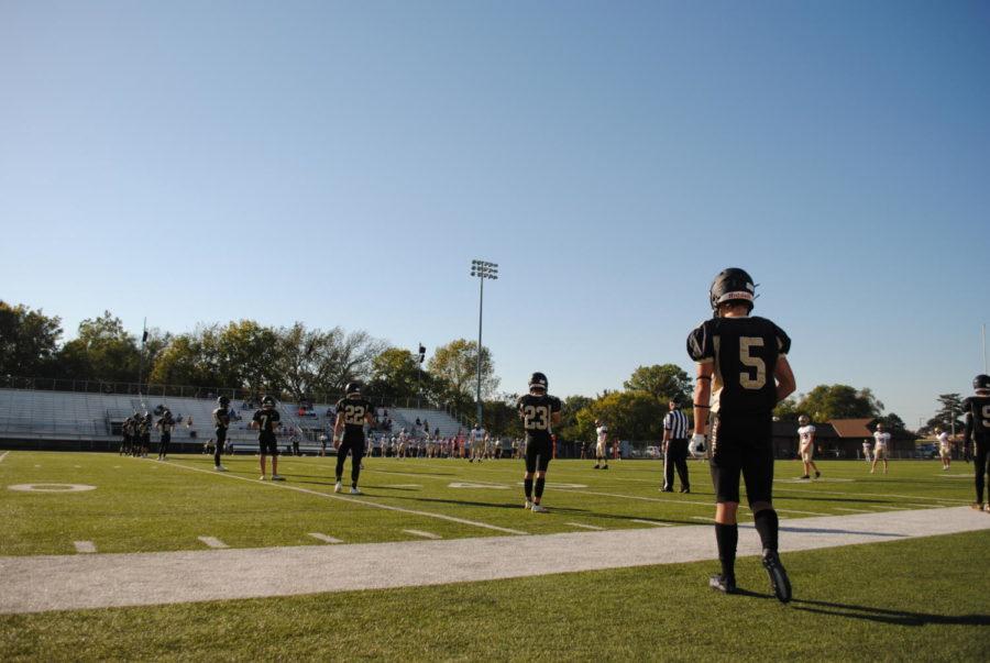 Freshman+Football+9%2F27