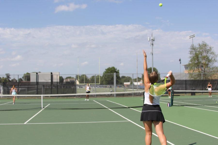 Girls+Tennis+8%2F25
