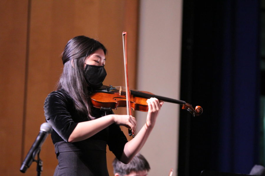 Orchestra+Concert+10%2F6